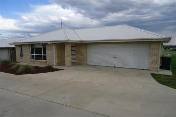 2/80 Messenger Ave, Boorooma, NSW 2650