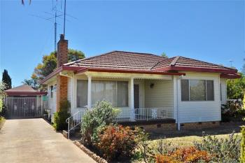9 Mcdonnell St, Forbes, NSW 2871