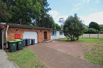 17 Alfred St, Clemton Park, NSW 2206