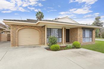 2/424 Kaylock Rd, Lavington, NSW 2641