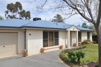 5A Berkley St, Forbes, NSW 2871