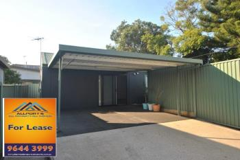 265a  Hector St, Bass Hill, NSW 2197