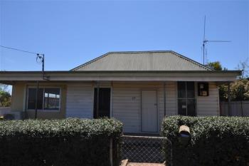 29 Patterson St, Forbes, NSW 2871