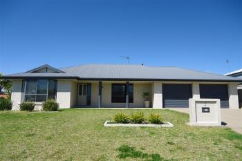 1 Dobell Pl, Lloyd, NSW 2650