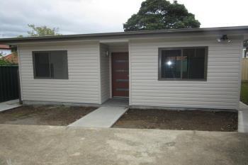 15A Fenwick Ave, Roselands, NSW 2196