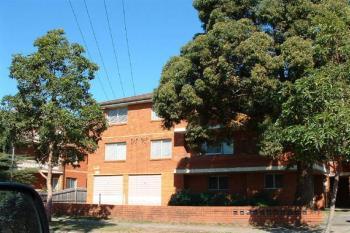 6/50 Fourth Avenue Ave, Campsie, NSW 2194