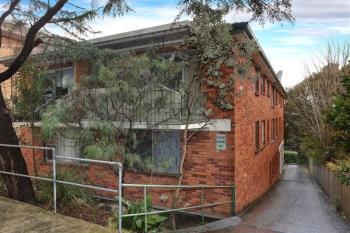 45 Victoria Ave, Penshurst, NSW 2222