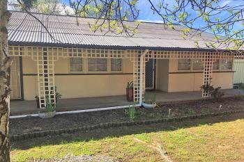 14 Cooper St, Blayney, NSW 2799