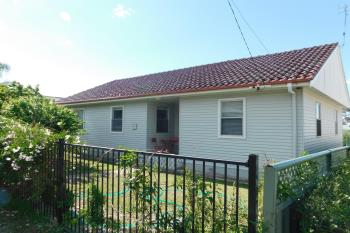 31 Elm St, South Tamworth, NSW 2340