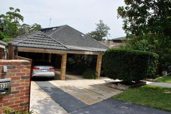 35 Eastern Ave, Mangerton, NSW 2500