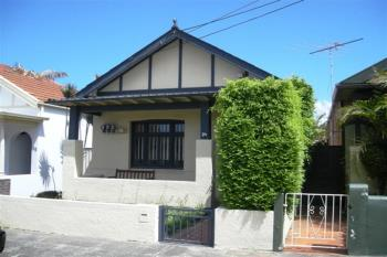 34 Foreman St, Tempe, NSW 2044