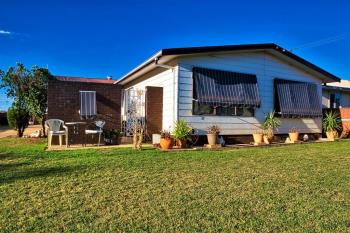 78 Ugoa St, Narrabri, NSW 2390