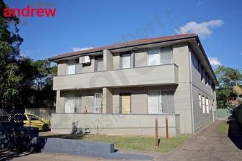 6/34 Claremont St, Campsie, NSW 2194