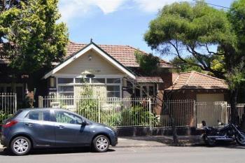2B Thomas St, Ashfield, NSW 2131