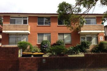 7/73 Claremont St, Campsie, NSW 2194