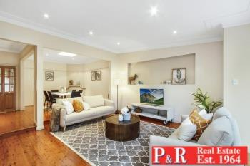 29 Edgbaston Rd, Beverly Hills, NSW 2209