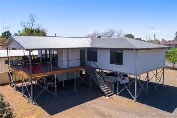 52 Hill St, Forbes, NSW 2871