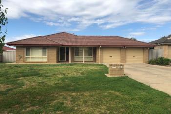 29 Paldi Cres, Glenfield Park, NSW 2650