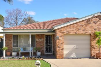 17A Quarry Rd, Forbes, NSW 2871