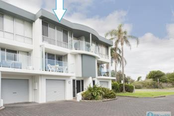 9/44 Marine Dr, Fingal Bay, NSW 2315
