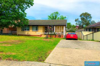 30  Mernagh St, Ashcroft, NSW 2168