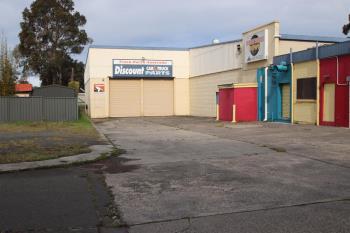 101 Bellambi Lane, Bellambi, NSW 2518