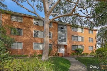 3/33 Marlene Cres, Greenacre, NSW 2190