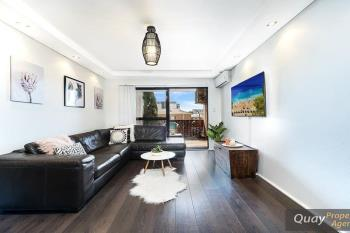 11/96-98 Castlereagh St, Liverpool, NSW 2170