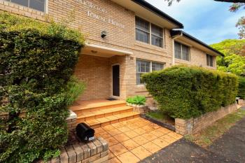 3/80 Jersey Ave, Mortdale, NSW 2223
