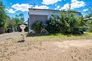15 Kate St, Narrabri, NSW 2390