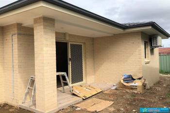 30A Churchill Ave, Fairfield, NSW 2165