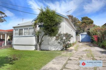 33 Lancaster Ave, Punchbowl, NSW 2196
