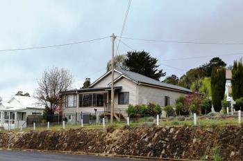 153W Fitzroy St, Walcha, NSW 2354