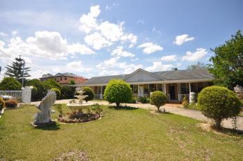 437 Cabramatta Rd, Cabramatta West, NSW 2166