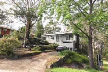 50 Fowler Rd, Illawong, NSW 2234