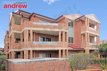 2/27 Marlowe St, Campsie, NSW 2194