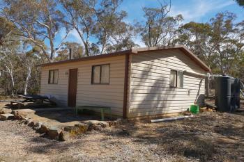 256 Williams Dr, Lower Boro, NSW 2580