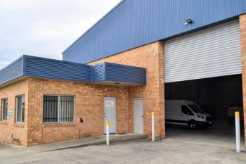 3/6-8 Industrial Rd, Unanderra, NSW 2526
