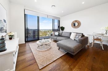 22 Banksia Rd, Caringbah, NSW 2229