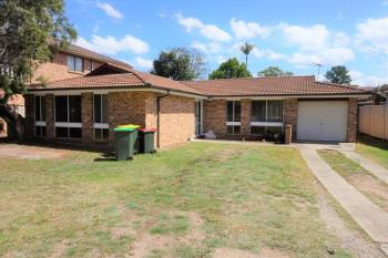 38 Derby Cres, Chipping Norton, NSW 2170