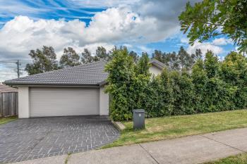 9 Crestview St, Gillieston Heights, NSW 2321