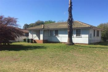 34 Scrivener St, Forbes, NSW 2871