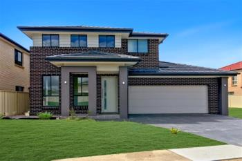78 Hamrun Cct, Rooty Hill, NSW 2766