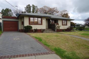 32 Jack Ave, Mount Austin, NSW 2650