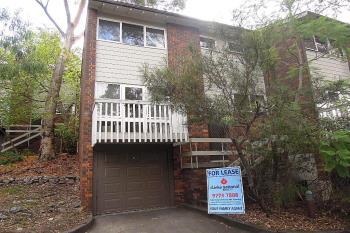 36/16 Alma Rd, Padstow, NSW 2211