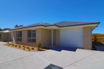 2/11 Yallimbah Ave, Tanilba Bay, NSW 2319