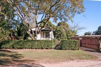 61/13 Talinga Dr, Park Ridge, QLD 4125