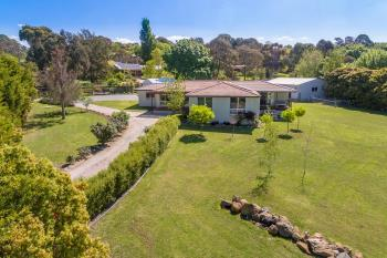 15 Ophir Rd, Orange, NSW 2800