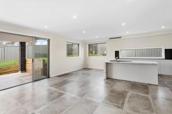 14B Elvira Pl, West Hoxton, NSW 2171