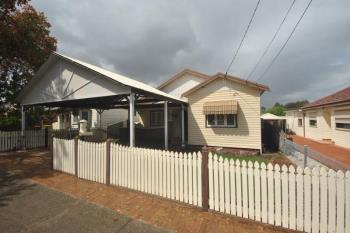 14 Farnell Rd, Yagoona, NSW 2199